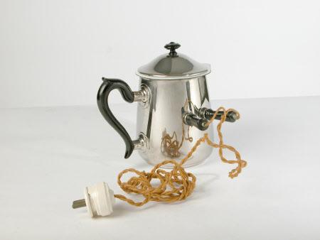Prometheus jug