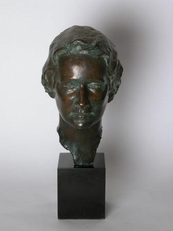 Nancy Witcher Langhorne, Viscountess Astor CH, MP (1879-1964)