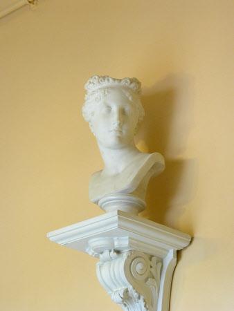 Paolina Bonaparte, Principessa Paolina Borghese (1780-1825)