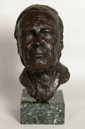 Henry (Jenney) Harpur-Crewe (1921 – 1991)