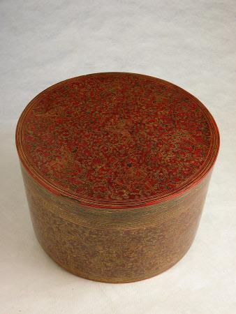 Kun it lid