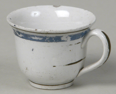 Child's cup