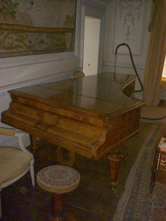 "Results, Object Type: ""grand piano"" 