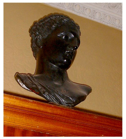 Berenice (b.28 AD)