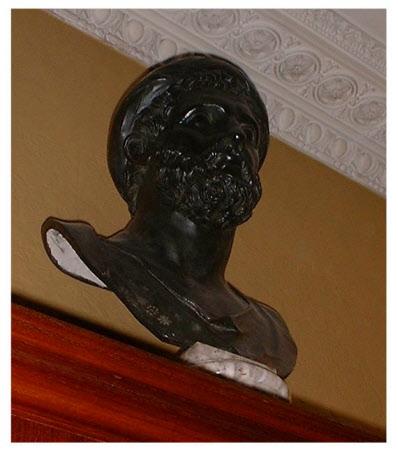 Archytas (428-347BC)