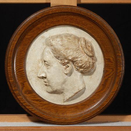 Caroline Philips, Lady Trevelyan (1849-1928)