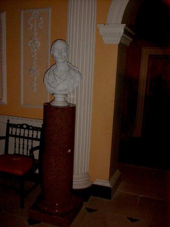 The Rt Hon. Spencer Perceval MP (1762-1812)