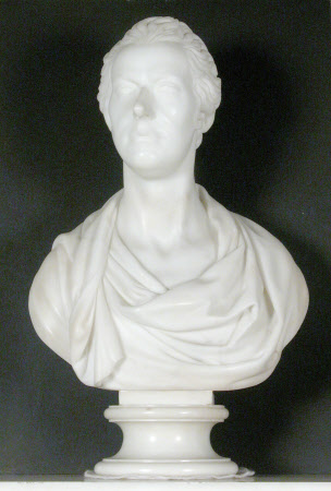 The Rt Hon. William Pitt the younger MP (1759-1806)