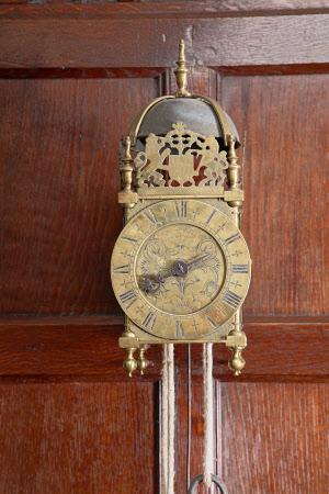 East Riddlesden Hall © National Trust / Robert Thrift