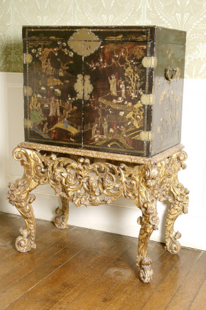 Results In Furniture From 17th Century With Images
