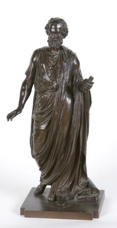 Sophocles(c.496-405 BC)