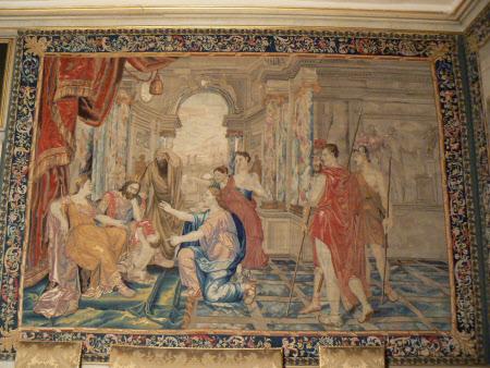 Life of Pyrrhus