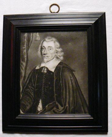 John Maitland, 1st Earl of Lauderdale (d.1645)