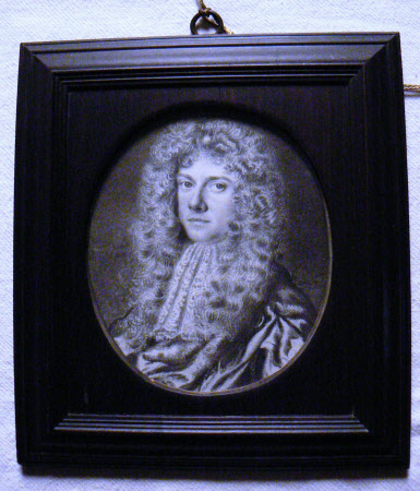 Lionel Tollemache, 3rd Earl of Dysart (1649-1727)