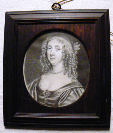 Catherine Bruce, Mrs William Murray (d.1649)
