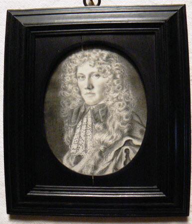 Archibald Campbell, 1st Duke of Argyll (1658-1703)