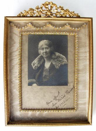 Ada Therese Randel