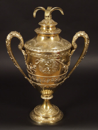 The Princes Cup