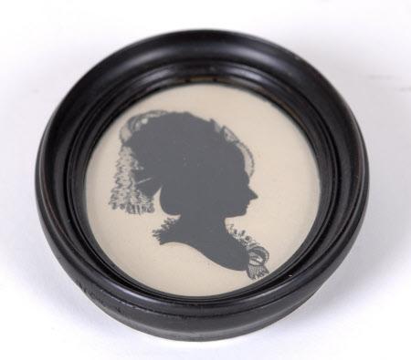 Hannah Spencer, Mrs Richard Rose Drewe (d.1792)
