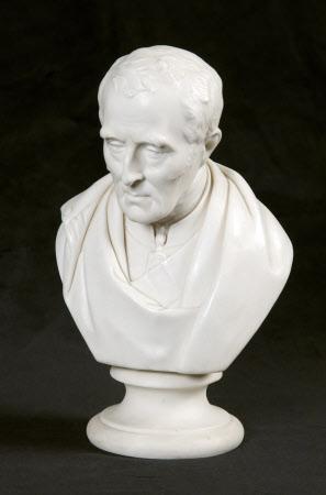 Arthur Wellesley, 1st Duke of Wellington, KG, KB, MP (1769-1852)