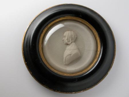 Mary Wright (b.c.1769)