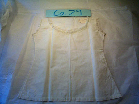 National Trust Museum of Childhood Museum of Childhood Volunteer and Staff team