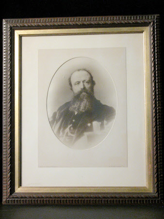 Edward Heneage Dering (1826-1892)