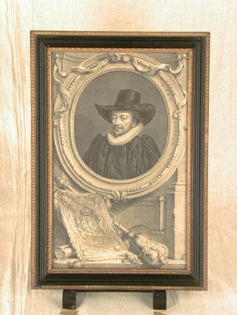 John Williams (1582-1650) Archbishop of York, Lord Keeper