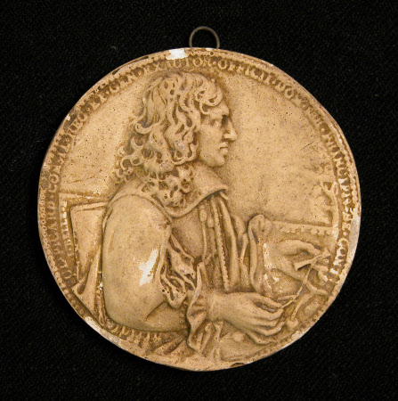 Jean Picard (1620-1682)