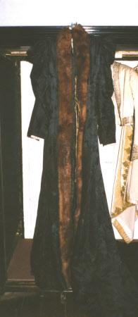 'Catherine of Aragon' in 'HENRY VIII'