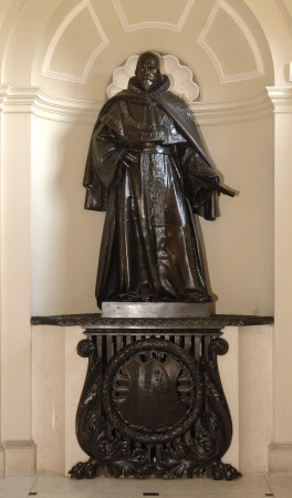 Sir John Bankes MP PC (1589-1644)