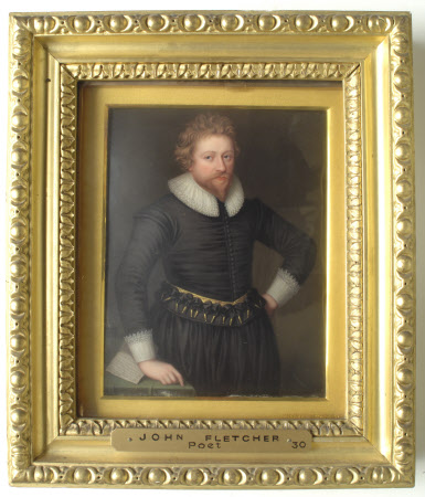 John Fletcher (1579-1625) (after British (English) School)