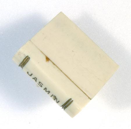 Purfume box