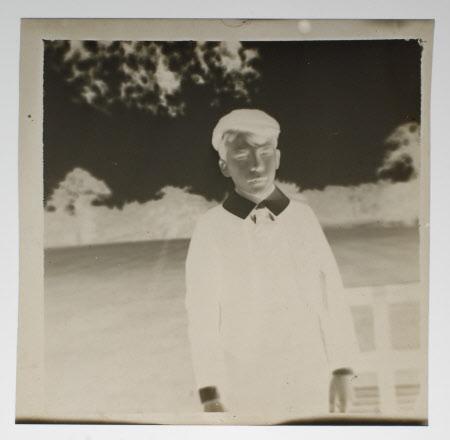 Henry John Ralph Bankes (1902-1981)