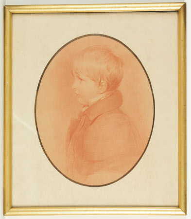 Napoleon-François-Charles-Joseph Bonaparte, Napoleon II, King of Rome, duc de Reichstadt ...
