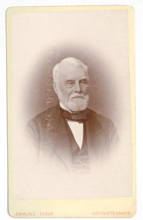 John Mathison Fraser (1805-1885)