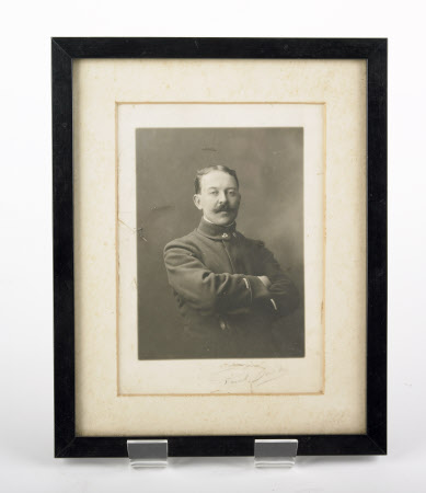 Hector Recorbet (b.c.1886)