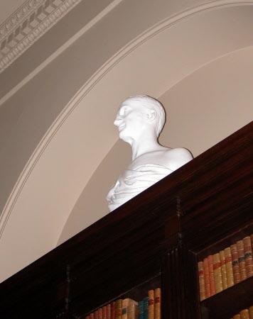 Frederick William Hervey, 1st Marquess of Bristol, MP, FRS, FSA (1769-1859)