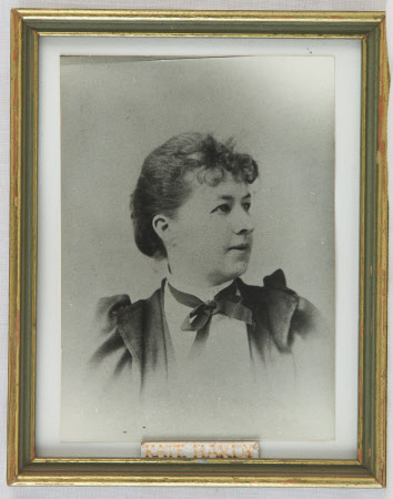 Katherine (Kate) Hardy (b.1856)