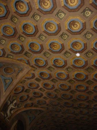 Wimpole Hall © National Trust / Sue James