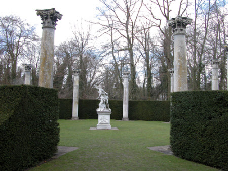 Anglesey Abbey © National Trust / Sue James