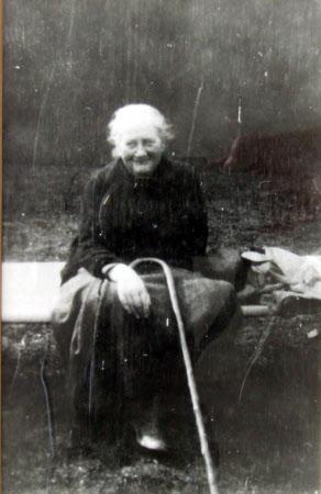 Helen Beatrix Potter Mrs William Heelis 1866 1943