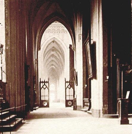 """Antwerp Cath. 1906"""