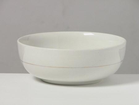 Soap dish bowl