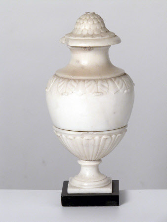 Urn cover
