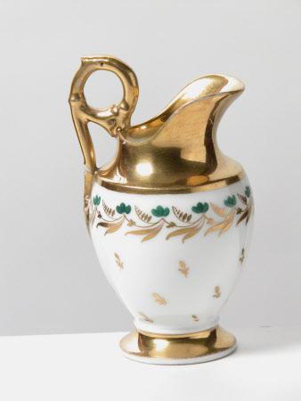 Miniature jug