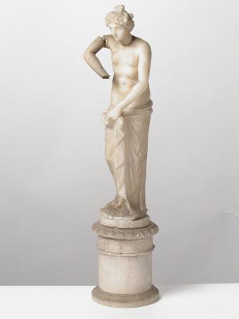 Celestial Venus