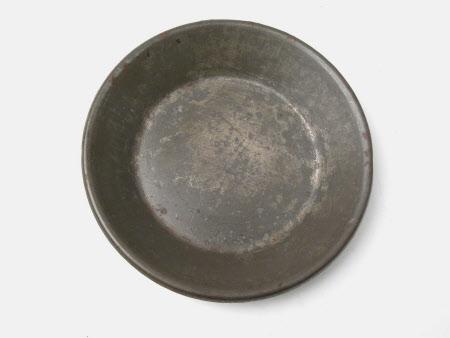 Patty pan