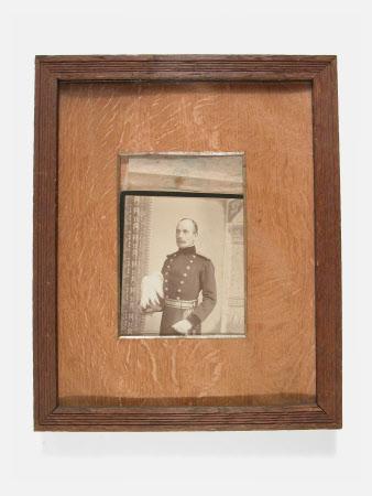 Lieutenant Colonel, Philip Charles Yorke (1844-1895)