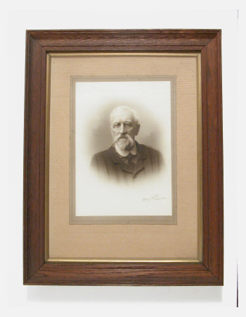Philip Yorke II (1849-1922)